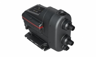 GRUNDFOS Pompa bezobsługowa HYDROFOR SCALA2 3-45 A