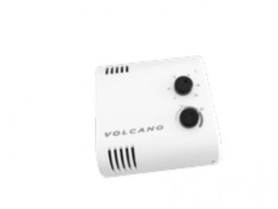 VOLCANO potencjometr z termostat do nagrzewnic VR 1-4-0101-0473