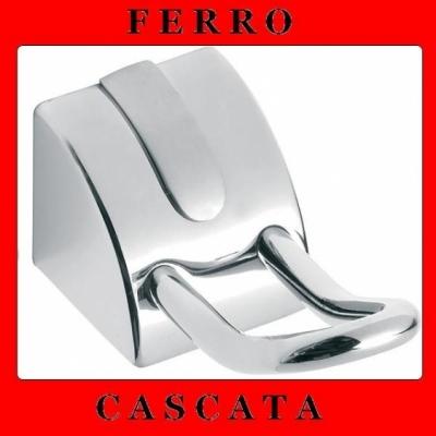 FERRO CASCATA Wieszaczek pojedynczy E05