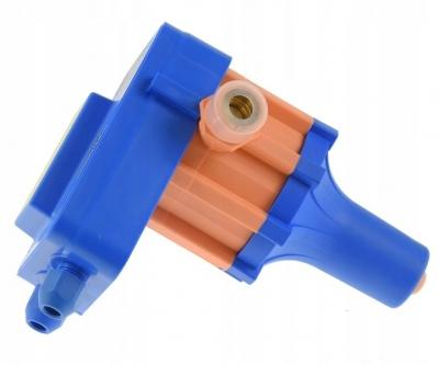 IBO Wyłącznik ciśnieniowy pompy hydroforu PC10P