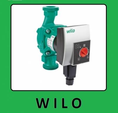 WILO YONOS PICO pompa obiegowa do C.O.   25/1-4    25-40