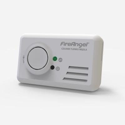 FireAngel CO-9B Czujnik tlenku węgla