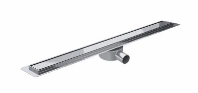 WIPER PREMIUM SLIM 90 cm odwodnienie liniowe łazienkowe