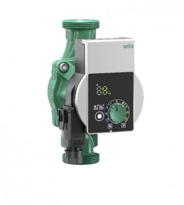 WILO Yonos PICO 25/1-6-130 pompa do C.O. 130mm