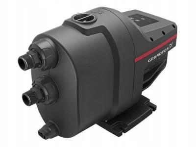 GRUNDFOS Pompa HYDROFOR SCALA1 5-55 hydroforowa
