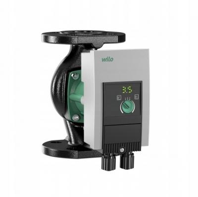 WILO Yonos MAXO 40/0,5-8 pompa do C.O. elektronik