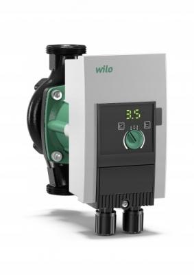 WILO Yonos MAXO 25/0,5-10 pompa do C.O. elektronik