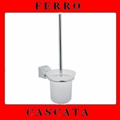 FERRO CASCATA Szczotka do WC