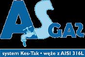 as-gaz