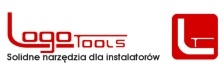 logo-tools