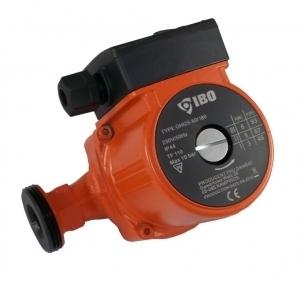 IBO pompa C.O. OHI 25/60 - 180