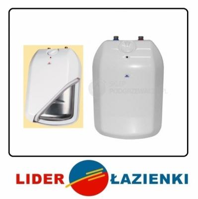 KOSPEL ogrzewacz wody LUNA 5 litrów podumywalkowy POC.D-5