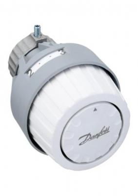 DANFOSS Głowica termostatyczna wzmocniona do zaworów RA