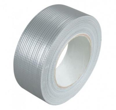 UNIPAK DUCT silvertape mocna taśma szara 50 mb