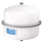 FLAMCO Airfix A zbiornik przeponowy 25 L do wody użytkowej