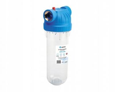USTM Filtr do wody KORPUS WFW EMI 10x3/4''
