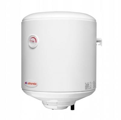 ATLANTIC elektryczny ogrzewacz bojler wody 50 VM