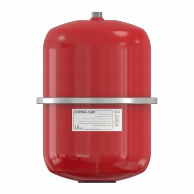 FLAMCO Contra-Flex naczynie przeponowe CO 18 litr