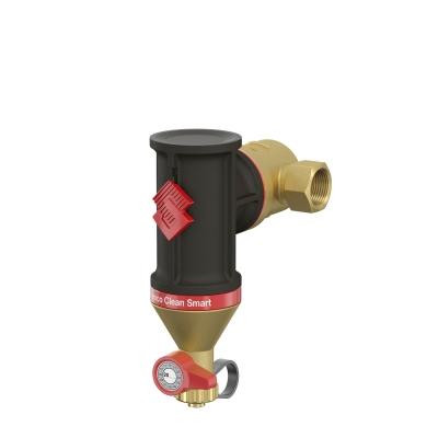 FLAMCO Separator zanieczyszczeń Clean Smart 3/4