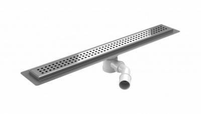 WIPER PREMIUM MISTRAL 700 mm odwodnienie liniowe prysznicowe