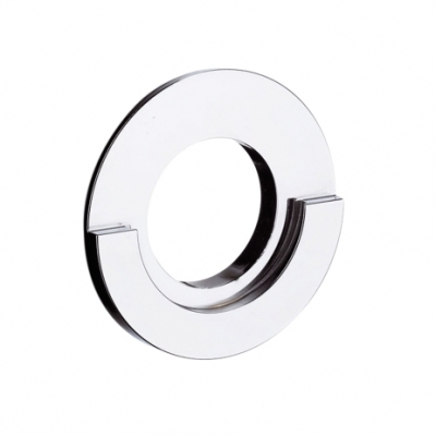 HANSGROHE iControl mobile Porter