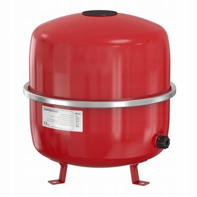 FLAMCO Contra-Flex naczynie przeponowe CO 35 litr
