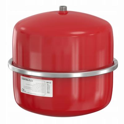 FLAMCO Contra-Flex naczynie przeponowe CO 25 litr