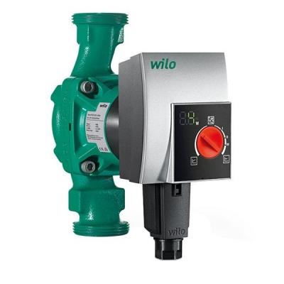 WILO YONOS PICO 30/1-8 pompa obiegowa do C.O.  32-80