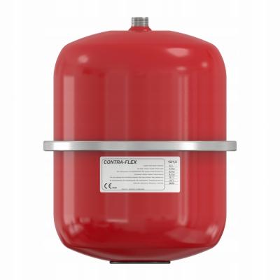FLAMCO Contra-Flex naczynie przeponowe CO 12 litr