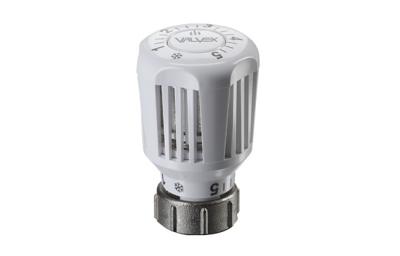 VALVEX VIRGO Głowica termostatyczna typ GZ.03, GZ.03-16/30