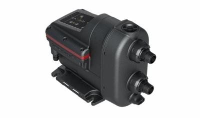 GRUNDFOS Pompa bezobsługowa HYDROFOR SCALA2 3-45 A -gwarancja 5 LAT