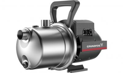 GRUNDFOS pompa hydroforowa JP 4-47 S-BBVP - 99458767 zamiennik pompy JP5