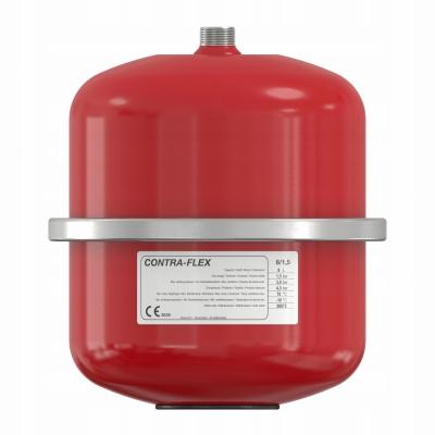 FLAMCO Contra-Flex naczynie przeponowe CO 8 litr