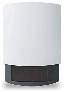 Saunier Duval bezprzewodowy czujnik sensor pogodowy