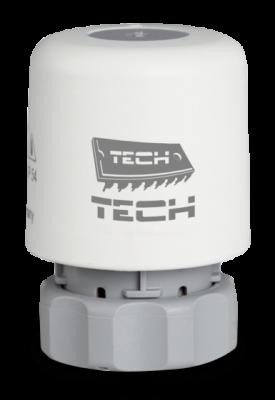 TECH STT-230/2 Siłownik termoelektryczny