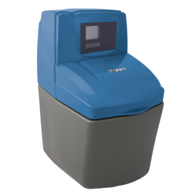 BWT zmiękczacz wody Aquadial 20 L AQSL20V2