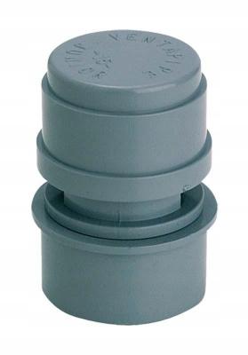 McALPINE 5510 napowietrzacz kanalizacyjny 32/40mm