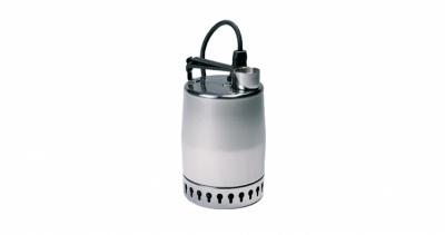 GRUNDFOS Pompa zatapialna z pływakiem KP 150 A1