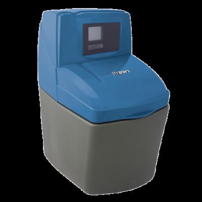 BWT zmiękczacz wody Aquadial 25 L AQSL25V2