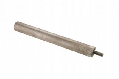 GALMET Anoda magnezowa M8 25x390 80-140 litrów