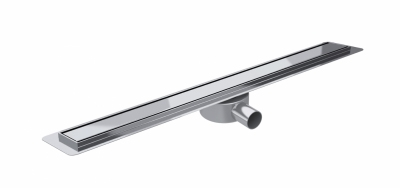 WIPER PREMIUM SLIM 120 cm odwodnienie liniowe łazienkowe