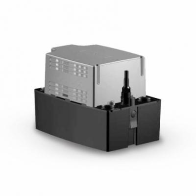 GRUNDFOS pompa agregat do skroplin CONLIFT1 LS
