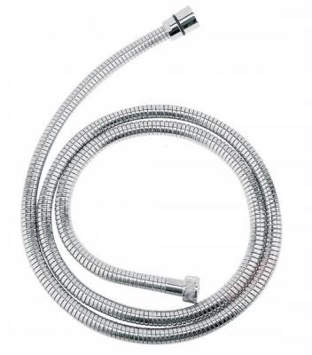 FERRO Wąż natryskowy L-1500 mm metalowy oplot