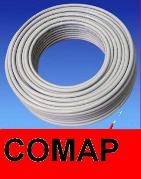 COMAP rura PERT / AL / PERT 20 x 2 mm SUPER JAKOŚĆ